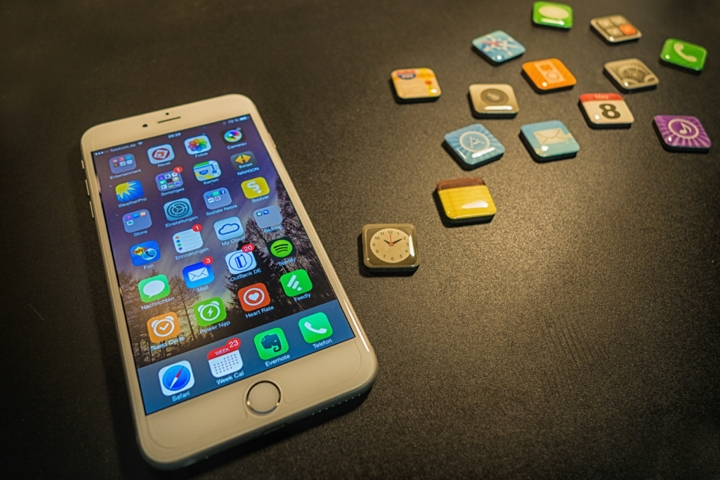 iphoneapps-720