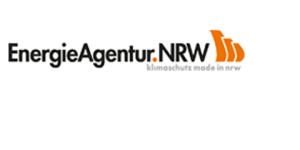 imendit_referenzen_Energie_Agentur