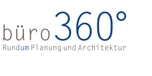 imendit_referenzen_buero_360