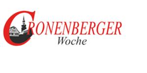imendit_referenzen_cronenberger_woche
