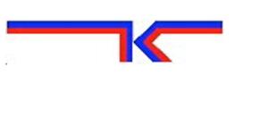 imendit_referenzen_k310