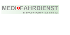 imendit_referenzen_medi_fahrdienst