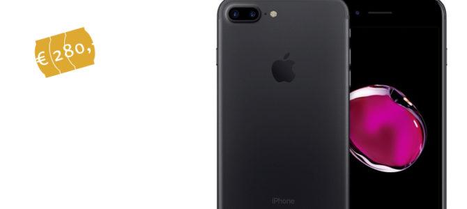 iPhone Reparaturpreise