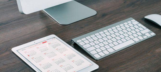 #1 / 10 Gründe für einen Mac am Arbeitsplatz