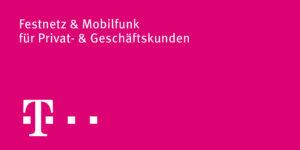 Telekom Wuppertal