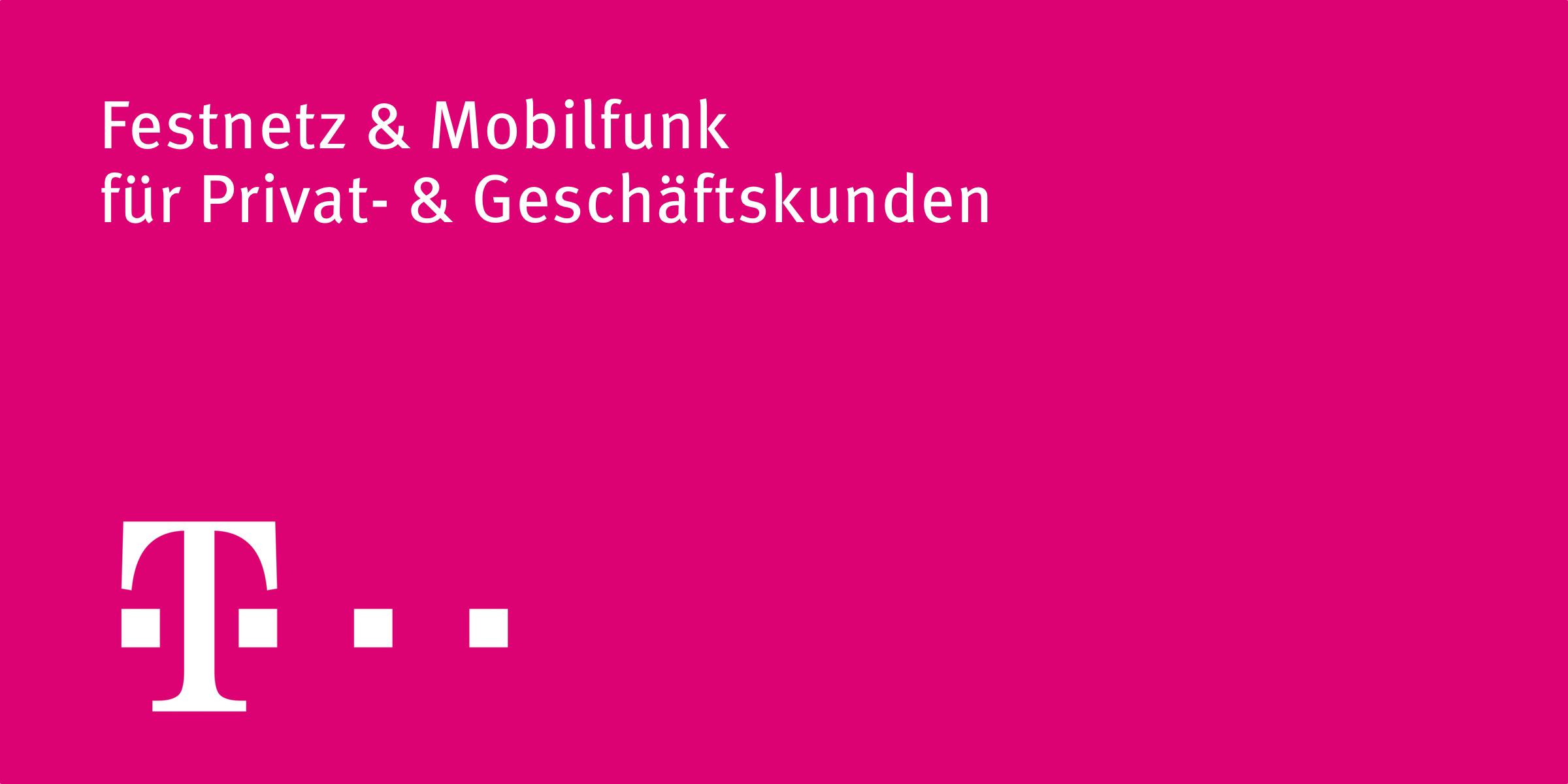 Telekom Wuppertal Festnetz Und Mobilfunk Von It Profis Für Sie